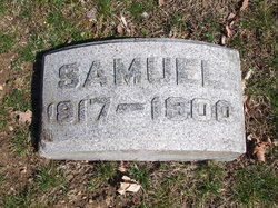 Samuel Schlappi