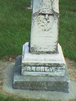Ada Andrews