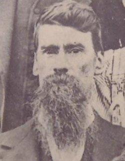 Jacob Baumgarden