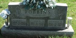 Nathaniel Owen Robbins