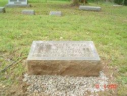 Edna E. <i>Davidson</i> Barker