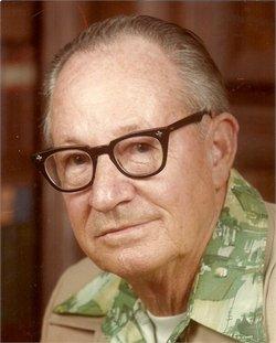 Charles W Donahue