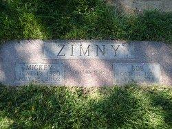 Bob Zimny