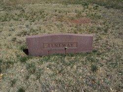 Agnes Heryford <i>Ward</i> Janeway