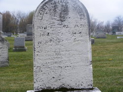 George William Gruber