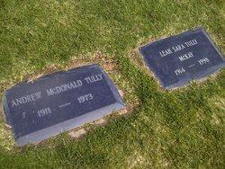 Leah Tully Lee <i>Reynolds</i> McKay