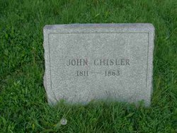 John Chisler