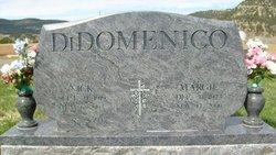 Margie DiDomenico