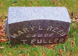 Mary L. Reed