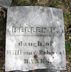 Helen M. Banks