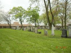 Beth Olem Cemetery