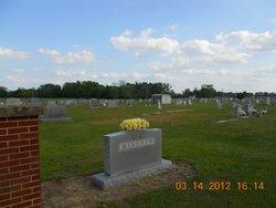 Calypso Cemetery