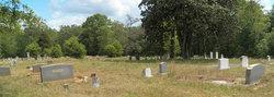 Porterdale Baptist Church Cemetery