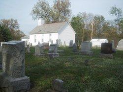 Pleasant Hill (Berne) Cemetery