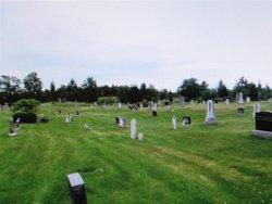 Folly Village Cemetery