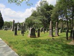 Spickard-Sullivan Cemetery