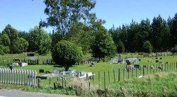 Owhango Cemetery