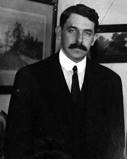 Pvt William Logan Gwinn