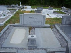 Joe T. Jarriel