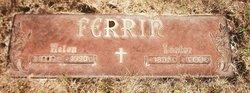 Lester T. Ferrin