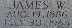 James Wiley Blackmon