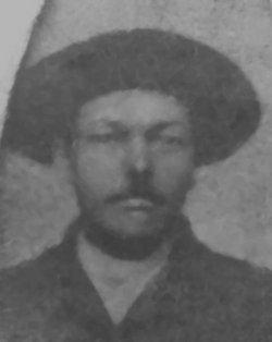 Clarence Eugene Carroll, Sr