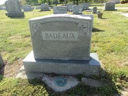 Lena <i>Beasley</i> Badeaux