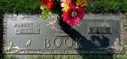 Helen L <i>Nichols</i> Book