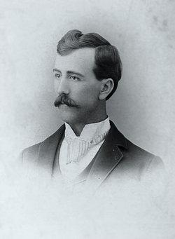 Harry Edward Brookman