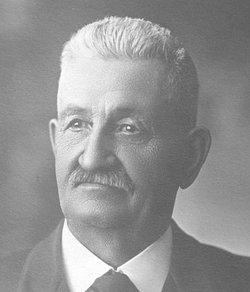 John Brandmeier