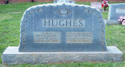 Milton Hughes