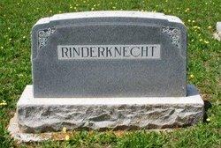 Leonard Rinderknecht
