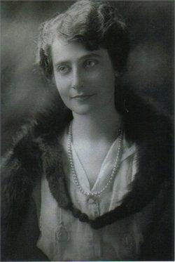Irene Catharine Claveloux