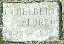 Ethelbert Alonzo