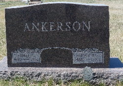 Arndt Lincoln Ankerson