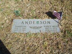 Nancy Anderson