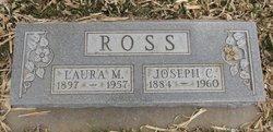 Joseph C. Ross