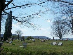 Cogan House Cemetery