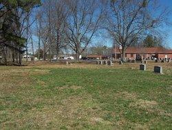 Fairview First Baptist Church Cemetery
