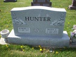 Wanda L <i>Full</i> Hunter