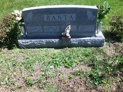 Robert W. Banta