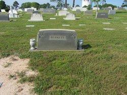 Dianne C. Burkett