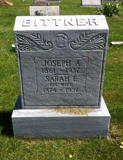 Sarah Elizabeth <i>Troutman</i> Bittner