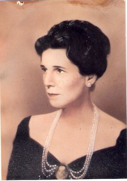 Laura Lee <i>Cooney</i> Boswell