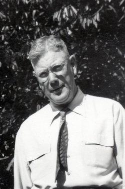 William Joseph Shalz
