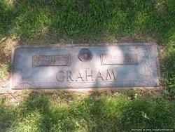 Sadie Myrtle <i>Quincy</i> Graham