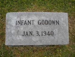 Infant Godown