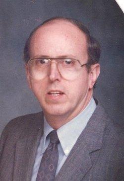 Doanld E. Britt