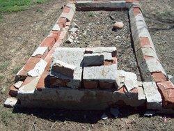 Brick Border Unknown