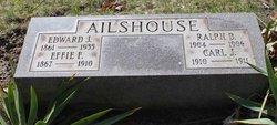 Edward J Ailshouse